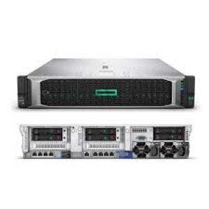 HPE DL380 Gen10 Rack Server   price in Hyderabad, telangana, andhra