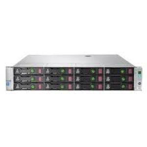 HPE DL380 Gen10 4110 1P 32GB 12LFF Server price in Hyderabad, telangana, andhra