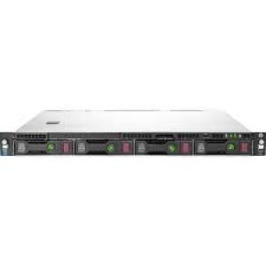 HPE DL380 Gen10 Rack Server 16GB Memory price in Hyderabad, telangana, andhra