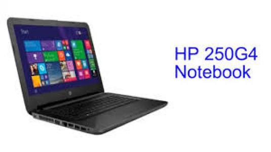 HP 250 G4 Notebook -T3Z17PT Laptop price in Hyderabad, telangana, andhra