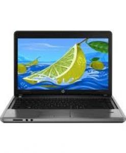 HP 245 G6 Notebook - 2UE06PA price in Hyderabad, telangana, andhra