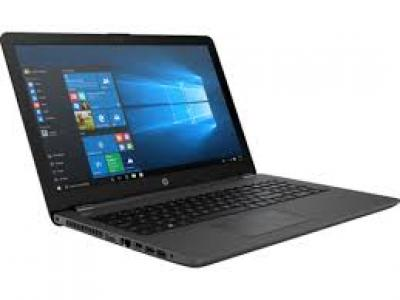 HP 250 G6 Notebook -1EQ37AV price in Hyderabad, telangana, andhra