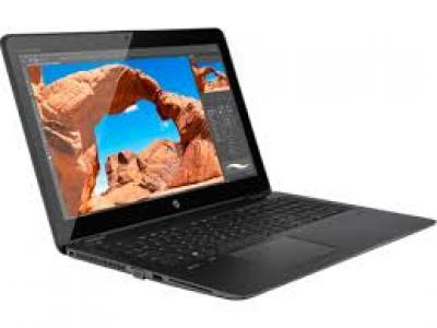 HP ZBOOK 15U G4 Mobile Workstation -2FF45PA price in Hyderabad, telangana, andhra