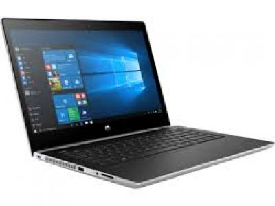 HP PROBOOK 440 G5 - 2XF61PA price in Hyderabad, telangana, andhra