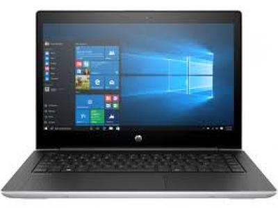 HP PROBOOK 440 G5 - 2XF57PA price in Hyderabad, telangana, andhra