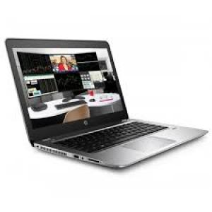 HP 348 Laptop - 3FB50PA price in Hyderabad, telangana, andhra