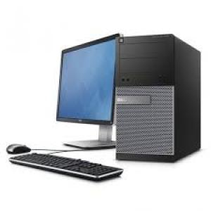 HP 280 G3 MT Desktop - 2YG38PA price in Hyderabad, telangana, andhra