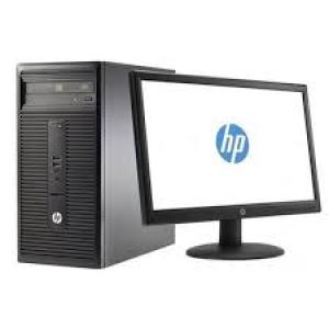 HP ProDesk 406 G2 MT Desktop-3FH36PA price in Hyderabad, telangana, andhra