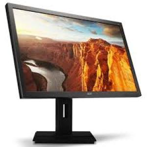 HP V243 24 inch LED Backlit Monitor V5J53AA  price in Hyderabad, telangana, andhra