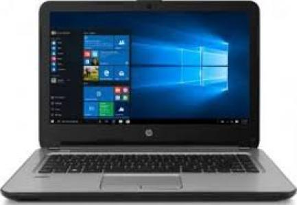 Zbook  Studio G4 - 2VR67PA#ACJ price in Hyderabad, telangana, andhra