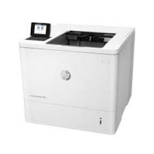 HP LaserJet Enterprise M607n printer (K0Q14A) price in Hyderabad, telangana, andhra