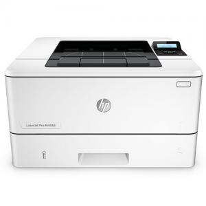 Hp Laserjet M403d Printer price in Hyderabad, telangana, andhra
