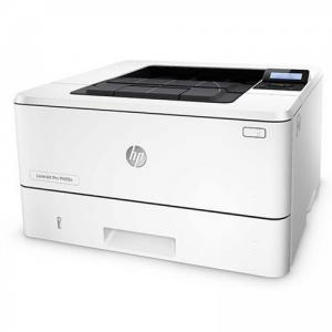 HP LaserJet Enterprise 400 M403n Printer price in Hyderabad, telangana, andhra