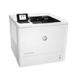 HP LaserJet Enterprise M608dn Printer (K0Q18A) price in Hyderabad, telangana, andhra