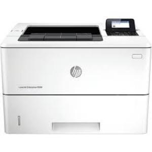 HP LaserJet Enterprise M608x Printer (K0Q19A) price in Hyderabad, telangana, andhra