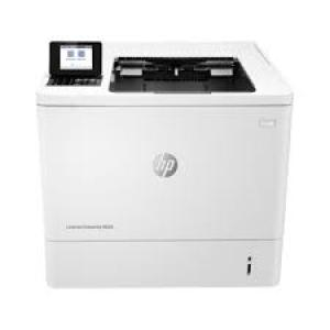 HP LaserJet Enterprise M609dn Printer (K0Q21A) price in Hyderabad, telangana, andhra