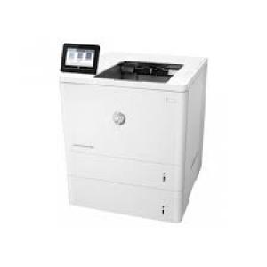 HP LaserJet Enterprise M609x Printer (K0Q22A) price in Hyderabad, telangana, andhra