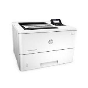 HP LaserJet Enterprise M506n Printer (F2A68A) price in Hyderabad, telangana, andhra