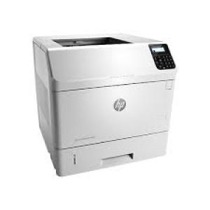 HP LaserJet Enterprise M506dn Printer (F2A69A) price in Hyderabad, telangana, andhra