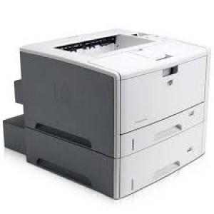 HP LaserJet Enterprise M506x Printer (F2A70A) price in Hyderabad, telangana, andhra