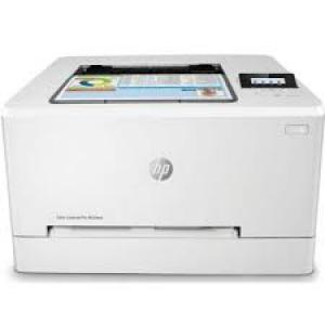 HP Color LaserJet Pro M254nw Printer (T6B59A) price in Hyderabad, telangana, andhra