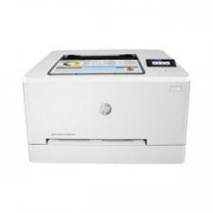 Hp Color Laserjet M254dw Printer price in Hyderabad, telangana, andhra