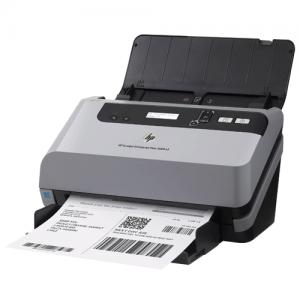 HP Scanjet Enterprise Flow 5000 s3 Sheet feed Scanner (L2751A)   price in Hyderabad, telangana, andhra