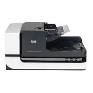 HP Scanjet Enterprise Flow N9120 Flatbed Scanner(L2683B) price in Hyderabad, telangana, andhra