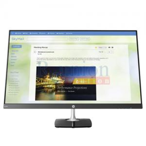 HP N270h 27 inch Monitor(2MW70AA) price in Hyderabad, telangana, andhra