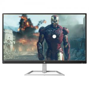 HP N270 27 inch Monitor(Y6P11AA) price in Hyderabad, telangana, andhra