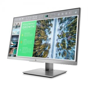 HP EliteDisplay E243 23 inch Monitor(1FH47A8) price in Hyderabad, telangana, andhra