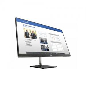 HP N240h 23 inch Monitor(2MW69AA) price in Hyderabad, telangana, andhra