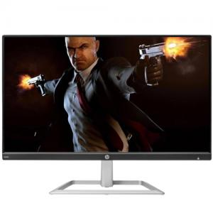 HP N240 23 inch Monitor(Y6P10AA) price in Hyderabad, telangana, andhra