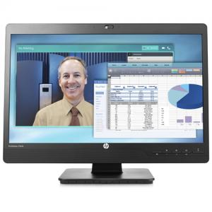 HP ProDisplay P222c 21 inch Video Conferencing Monitor(L4J08AA) price in Hyderabad, telangana, andhra