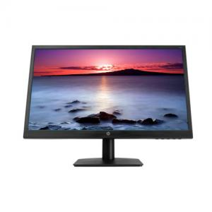 HP N223v 21 inch Monitor(1RM23AA) price in Hyderabad, telangana, andhra