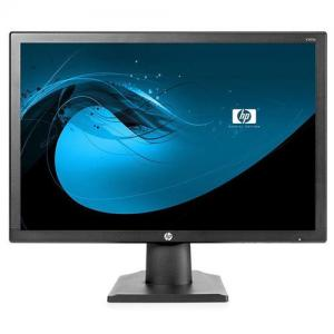 HP V203p 19 inch Monitor(T3U90AA) price in Hyderabad, telangana, andhra