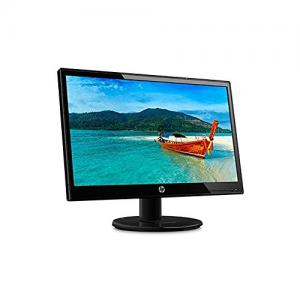HP V192b 18 inch Monitor(V1E69AA) price in Hyderabad, telangana, andhra