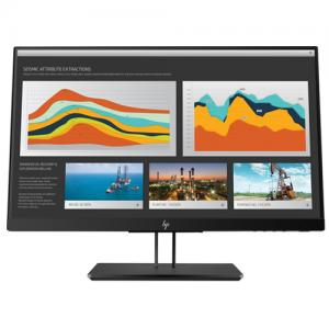 HP Z22n G2 21 inch Display(1JS05AT) price in Hyderabad, telangana, andhra