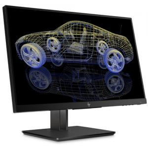 HP Z23n G2 23 inch Display(1JS06A4) price in Hyderabad, telangana, andhra