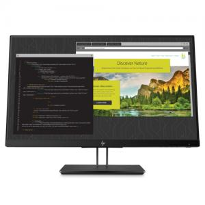 HP Z24nf G2 23 inch Display(1JS07A4) price in Hyderabad, telangana, andhra
