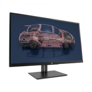 HP Z27n G2 27 inch Display(1JS10A4) price in Hyderabad, telangana, andhra