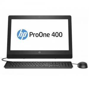 HP ProOne 400 G3 All in One Business Desktop(3AP35PA) price in Hyderabad, telangana, andhra