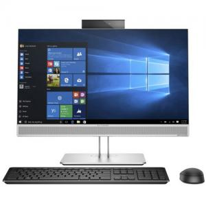 HP ProOne 800 G3 All in One Business Desktop(2YV72PA) price in Hyderabad, telangana, andhra