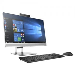 HP ProOne 800 G3 All in One Business Desktop(1TY99PA) price in Hyderabad, telangana, andhra