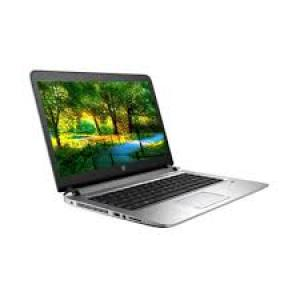 HP ProBook 440 G2 Notebook PC price in Hyderabad, telangana, andhra