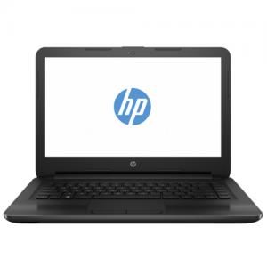HP 245 G5 Notebook PC price in Hyderabad, telangana, andhra