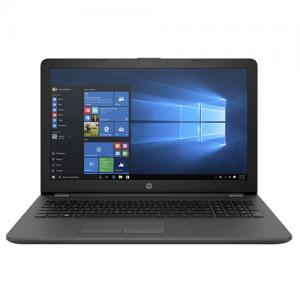 HP 245 G6 Notebook PC price in Hyderabad, telangana, andhra