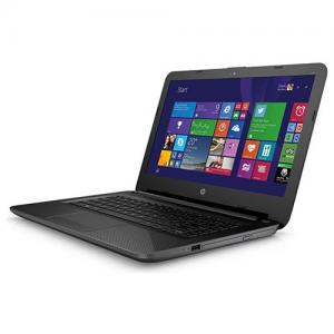 HP 240 G4 Notebook PC price in Hyderabad, telangana, andhra