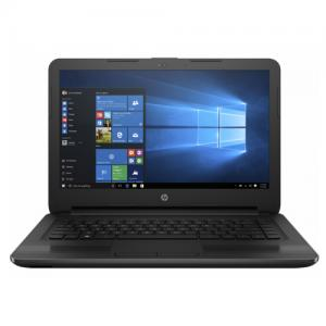 HP 240 G5 Notebook PC price in Hyderabad, telangana, andhra