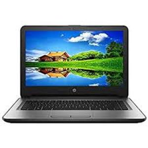 HP 250 G5 Notebook PC price in Hyderabad, telangana, andhra